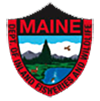 Maine Inland Fisheries & Wildlife